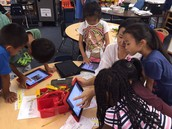 Integrating Technology in Your Classroom