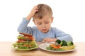 eat heathy