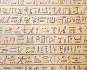 Another pic of hieroglyphics