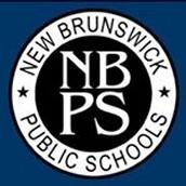 New Brunswick Public Schools