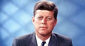 5 Interesting Facts about JFK