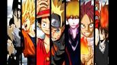 L'Anime