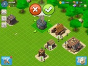 Have you Built Right Use of Hack Clash Of Clans?