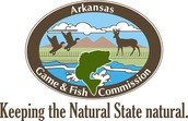 Arkansas Game and Fish