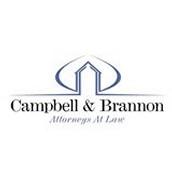 Campbell & Brannon, LLC