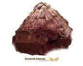 brownie mountain