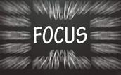 Focused Society
