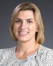 Angeline Vrbsky