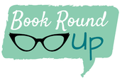 End of Year Library Book Roundup!