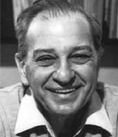 Rudolph Marcus