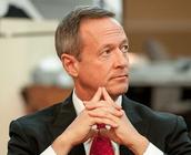 O'Malley listening