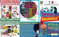 Diploma Creative Programs