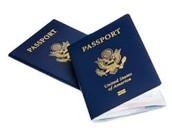 Passport Please!
