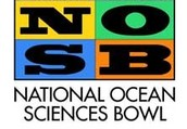 HHS Mariners Perform Well at Ocean Bowl in Seward