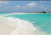Beaches!!