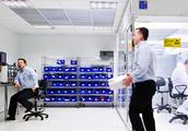 Datatrack Labs Ltd