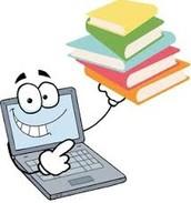ebooks!