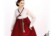 한복 (Hanbok)