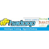 BigData Training Bangalore