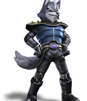 Wolf O'donnel