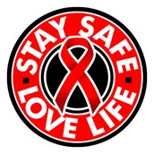 Fight Aids Not People With Aids!