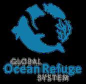 Global Ocean Refuge System (GLORES)