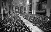 Vatican II; Pope St. John Paul II