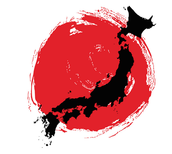 Ministry Opportunity in Japan