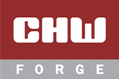 CHW Forge Private Limited