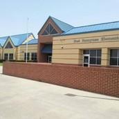 Remynse Elementary