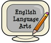 English/Language Arts Standards and Topics this Week