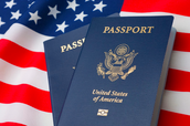 How do you acquire and lose citizenship in the United States?