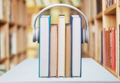 The Case for Making Audiobooks Part of Curriculum