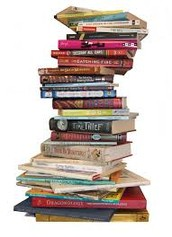 Free Books and Homeschool Supplies