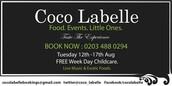 Coco Labelle
