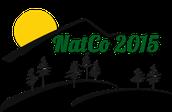 NatCo 2015
