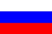 Europe/Russia