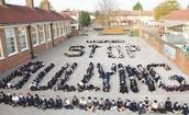 Report to your school