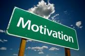 Self- motivation