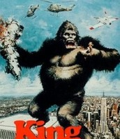 King Kong in 1927