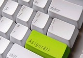 Motive pentru care poti incheia asigurari online