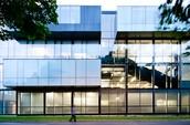 University of Toronto- Marketing and Commmunications