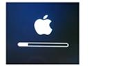 Updating Staff MacBooks