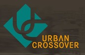 Urban Crossover - Powered by PechaKucha