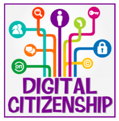 March Digital Citizenship Reminder
