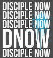 Disciple Now Info To Know