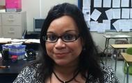 Shelia Banks