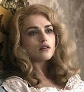 What happened to Lucy Westenra?