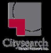 Citysearch Rental Network Inc