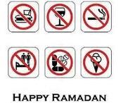 Groot aantal boekjes/fatâwâ/artikelen m.b.t. de Ramadân!
